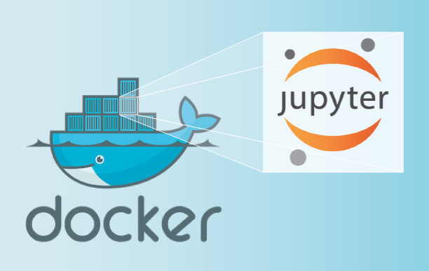Jupyter Notebook Tutorial - Docker