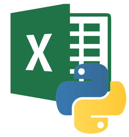 Python Excel Tutorial: The Definitive Guide (article) - DataCamp